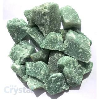 Green Aventurine Stone Benefits