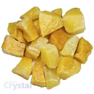 Yellow Aventurine Stone Benefits